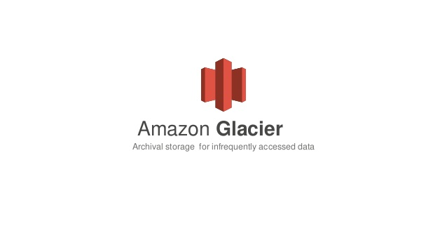 什麼是 AWS S3 Glacier?適合在哪裡使用?